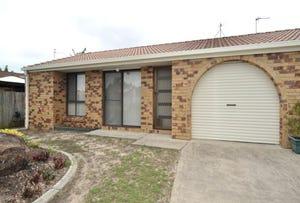 2/36 Kangaroo Avenue, Coombabah, Qld 4216