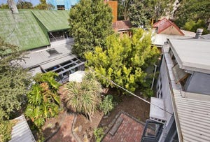 99 Buncle Street, North Melbourne, Vic 3051