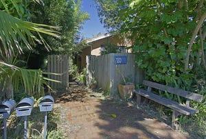 1/70 Shirley Street, Byron Bay, NSW 2481