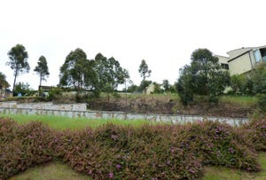 11 The Knoll, Tallwoods Village, NSW 2430