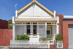 6 Erskine Street, Albert Park, Vic 3206
