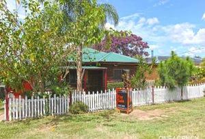 33 North Street, West Kempsey, NSW 2440