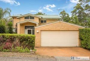 10 Kandy Avenue, Epping, NSW 2121