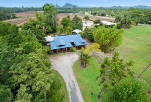 16 Phyllis Court, Glass House Mountains, Qld 4518