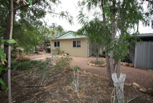 27 Beechcraft Court, Charters Towers, Qld 4820
