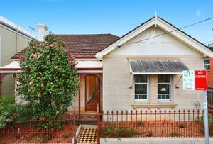 3 Norman Street, Rozelle, NSW 2039