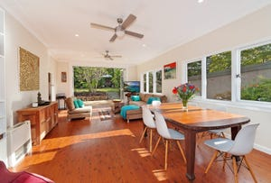 114 Kameruka Road, Northbridge, NSW 2063