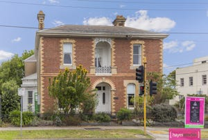 274 Latrobe Terrace, Newtown, Vic 3220