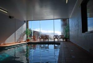 18 Alpine Heights, Mount Hotham, Vic 3741