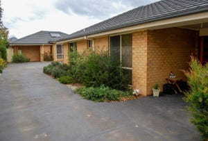 1/3 Bellview Court, Mansfield, Vic 3722