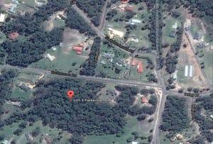 Lot 3 Tuckerman Road, Ulladulla, NSW 2539