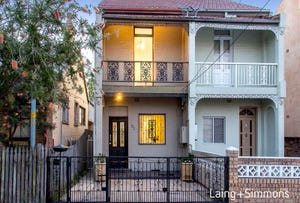 98 The Trongate, Granville, NSW 2142