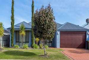 30 Seascapes Boulevard, Halls Head, WA 6210