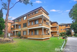 5/40 Wigram Street, Harris Park, NSW 2150