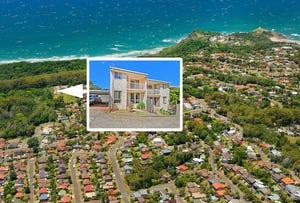 2/170 Pacific Drive, Port Macquarie, NSW 2444