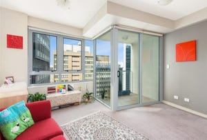 1009/77 Berry Street, North Sydney, NSW 2060