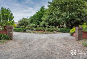 5 Pinnocks Road, Emerald, Vic 3782