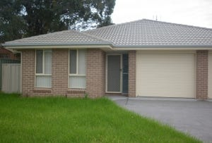 1/110D Terry Street, Albion Park, NSW 2527