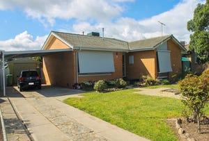 114 Wigg Street, Wodonga, Vic 3690
