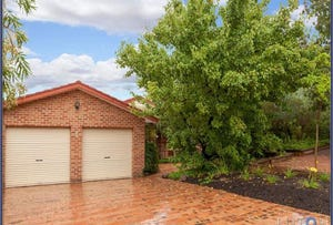 32 Carslake Loop, Gordon, ACT 2906