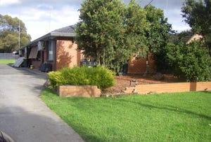 3/2 Beattie Crescent, Morwell, Vic 3840
