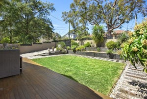 16 Meehan Road, Cromer, NSW 2099