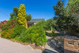 434 Guildford Rd, Bayswater, WA 6053