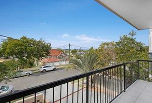 1/49 Victoria Terrace, Gordon Park, Qld 4031