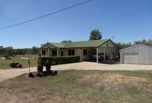 56 Tea-Tree Crescent, Charters Towers, Qld 4820