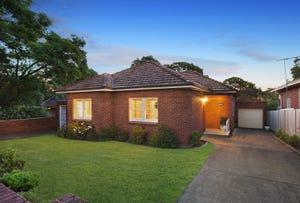224 Alt Street, Haberfield, NSW 2045