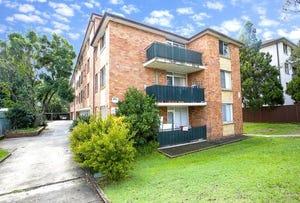 13/193 Derby Street, Penrith, NSW 2750
