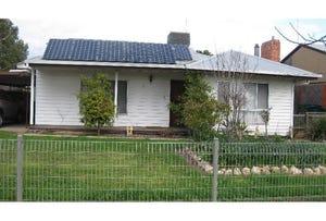 34 Carey Street, Euston, NSW 2737