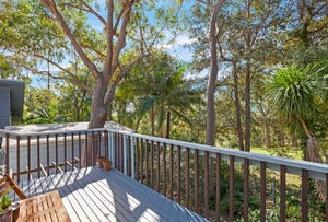 28  Maitland Bay Drive, Killcare Heights, NSW 2257