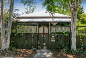 106 Gladstone Road, Highgate Hill, Qld 4101