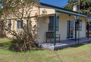1107 Coast Road, Flinders Island, Tas 7255