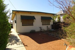 146 Ryan Street, Broken Hill, NSW 2880
