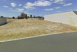 16 Faure Lane, Dunsborough, WA 6281