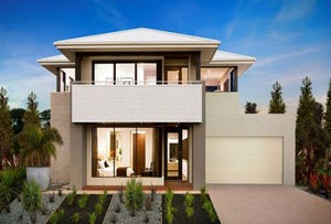 Redbank Plains, address available on request
