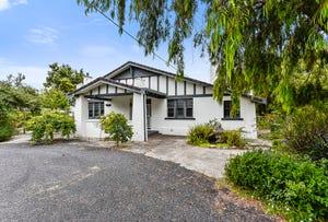 1 Adelaide Road, Millicent, SA 5280