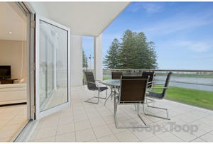3/160 Hindmarsh Road, Victor Harbor, SA 5211