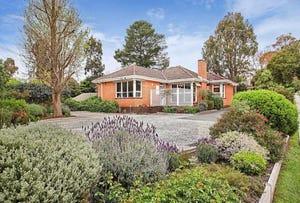 116A Mt Dandenong Road, Ringwood East, Vic 3135