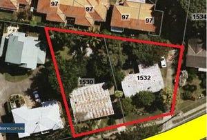 1530-1532 Anzac Avenue, Kallangur, Qld 4503