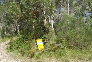 37 Watersleigh Avenue, Mallabula, NSW 2319