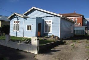 3 Roslyn Road, Invermay, Tas 7248