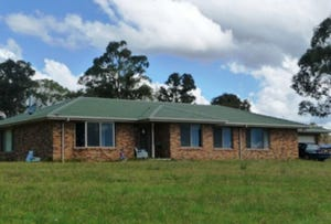 6 Tavy Farm Court, Glen Innes, NSW 2370