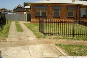 22 Loftis Road, Elizabeth Downs, SA 5113