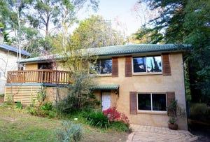 4 Waratah Road, Wentworth Falls, NSW 2782