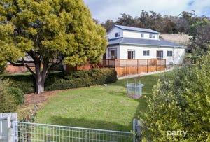 53 Bridgenorth Road, Legana, Tas 7277