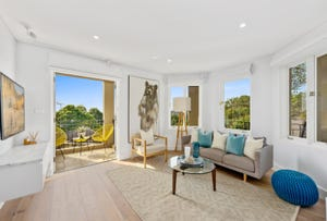 6/3 Bundarra Road, Bellevue Hill, NSW 2023