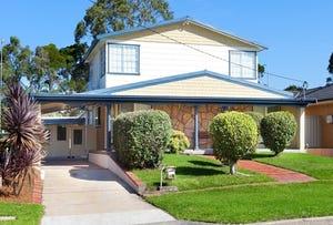 50 Craig Crescent, Dapto, NSW 2530